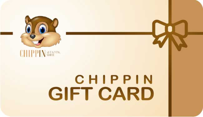 The Chippin Gift Market