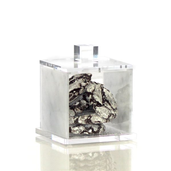 Small-Marble-Lucite-Canister-Waterdale-Collection-1_1500x